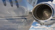 Aviation Component Suppliers