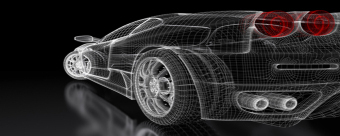 Automotive R&D and Manufacturing