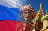 Russia: New rules governing registration