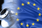 EU: New list of standards for medical devices