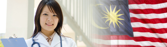 Malaysia: First Medical Device Act in effect
