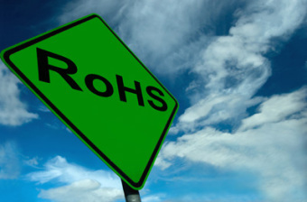 RoHS II for Medical Devices