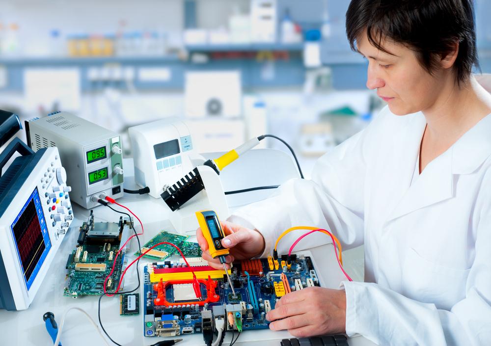 欧盟的关於报废电子电机设备指令(weee)及医疗器材