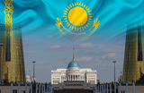 Registration Kazakhstan