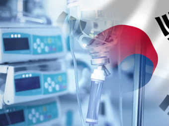 South Korea: Changes in Medical Device Act