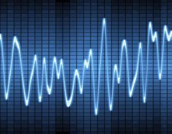 Radio Frequency Testing - Esure compliance of wireless equipment